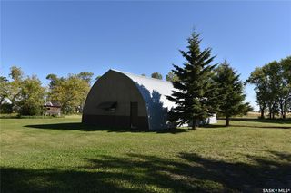 Photo 4: Eberle Acreage in Nipawin: Residential for sale (Nipawin Rm No. 487)  : MLS®# SK826965