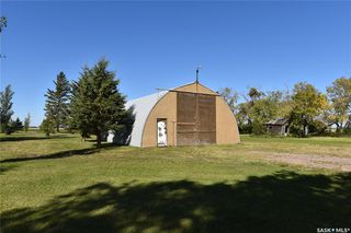 Photo 6: Eberle Acreage in Nipawin: Residential for sale (Nipawin Rm No. 487)  : MLS®# SK826965