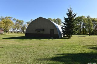 Photo 5: Eberle Acreage in Nipawin: Residential for sale (Nipawin Rm No. 487)  : MLS®# SK826965