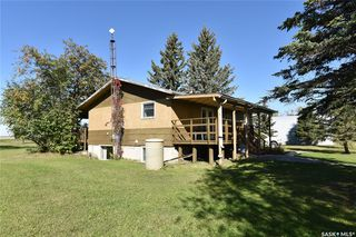Photo 3: Eberle Acreage in Nipawin: Residential for sale (Nipawin Rm No. 487)  : MLS®# SK826965