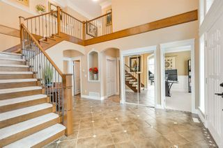 Photo 2: 24771 102A Avenue in Maple Ridge: Albion House for sale : MLS®# R2498977
