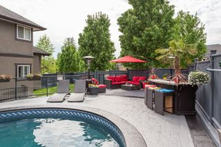 Photo 35: 24771 102A Avenue in Maple Ridge: Albion House for sale : MLS®# R2498977
