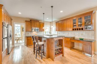 Photo 9: 24771 102A Avenue in Maple Ridge: Albion House for sale : MLS®# R2498977
