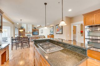 Photo 10: 24771 102A Avenue in Maple Ridge: Albion House for sale : MLS®# R2498977