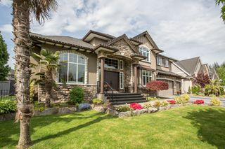 Photo 37: 24771 102A Avenue in Maple Ridge: Albion House for sale : MLS®# R2498977
