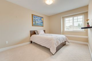 Photo 24: 24771 102A Avenue in Maple Ridge: Albion House for sale : MLS®# R2498977