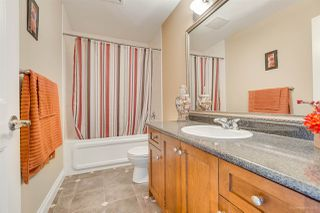 Photo 26: 24771 102A Avenue in Maple Ridge: Albion House for sale : MLS®# R2498977