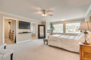 Photo 20: 24771 102A Avenue in Maple Ridge: Albion House for sale : MLS®# R2498977