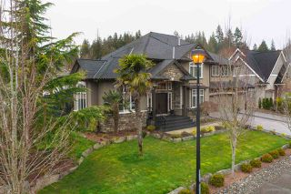 Photo 38: 24771 102A Avenue in Maple Ridge: Albion House for sale : MLS®# R2498977