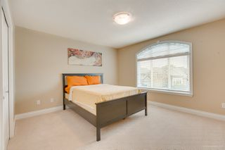 Photo 25: 24771 102A Avenue in Maple Ridge: Albion House for sale : MLS®# R2498977