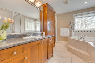 Photo 22: 24771 102A Avenue in Maple Ridge: Albion House for sale : MLS®# R2498977