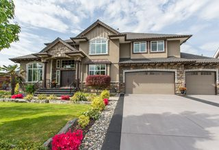Photo 39: 24771 102A Avenue in Maple Ridge: Albion House for sale : MLS®# R2498977