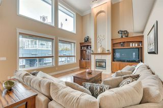 Photo 13: 24771 102A Avenue in Maple Ridge: Albion House for sale : MLS®# R2498977