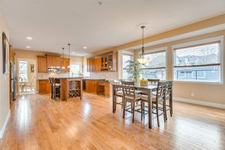 Photo 11: 24771 102A Avenue in Maple Ridge: Albion House for sale : MLS®# R2498977