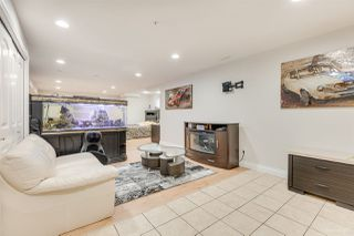 Photo 31: 24771 102A Avenue in Maple Ridge: Albion House for sale : MLS®# R2498977