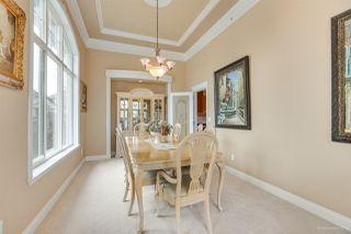 Photo 4: 24771 102A Avenue in Maple Ridge: Albion House for sale : MLS®# R2498977