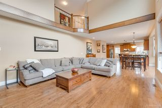 Photo 15: 24771 102A Avenue in Maple Ridge: Albion House for sale : MLS®# R2498977