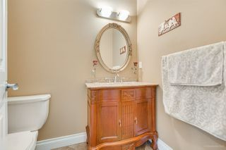 Photo 17: 24771 102A Avenue in Maple Ridge: Albion House for sale : MLS®# R2498977