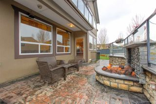 Photo 33: 24771 102A Avenue in Maple Ridge: Albion House for sale : MLS®# R2498977
