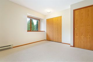 Photo 17: 8617 FISSILE LANE in Whistler: Alpine Meadows House for sale : MLS®# R2438515