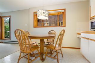Photo 13: 8617 FISSILE LANE in Whistler: Alpine Meadows House for sale : MLS®# R2438515