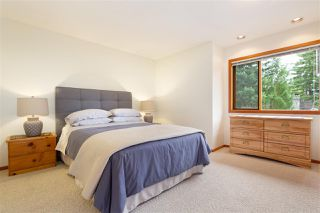 Photo 10: 8617 FISSILE LANE in Whistler: Alpine Meadows House for sale : MLS®# R2438515