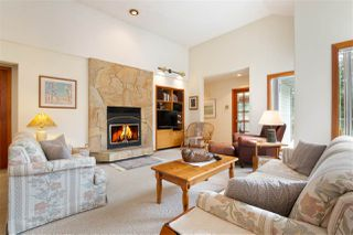Photo 4: 8617 FISSILE LANE in Whistler: Alpine Meadows House for sale : MLS®# R2438515
