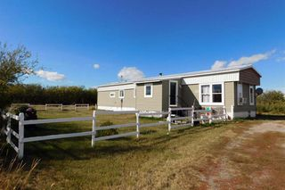 Photo 4: HWY 520 East Secondary Highway in Rural Willow Creek No. 26, M.D. of: Rural Willow Creek M.D. Detached for sale : MLS®# A1037614