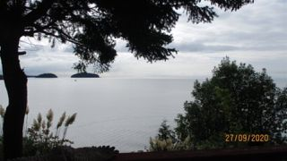 Photo 1: 715 FRANKLIN Road in Gibsons: Gibsons & Area House for sale (Sunshine Coast)  : MLS®# R2503382