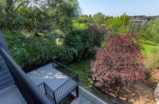 Photo 36: 8A Grosvenor Boulevard: St. Albert House for sale : MLS®# E4216298