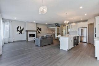Photo 9: 8A Grosvenor Boulevard: St. Albert House for sale : MLS®# E4216298