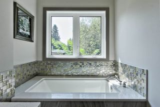 Photo 26: 8A Grosvenor Boulevard: St. Albert House for sale : MLS®# E4216298