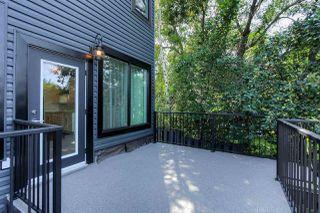 Photo 33: 8A Grosvenor Boulevard: St. Albert House for sale : MLS®# E4216298