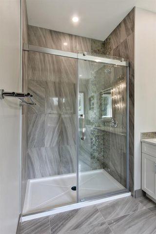 Photo 27: 8A Grosvenor Boulevard: St. Albert House for sale : MLS®# E4216298