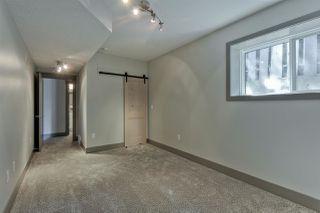Photo 31: 8A Grosvenor Boulevard: St. Albert House for sale : MLS®# E4216298