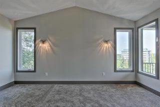 Photo 22: 8A Grosvenor Boulevard: St. Albert House for sale : MLS®# E4216298