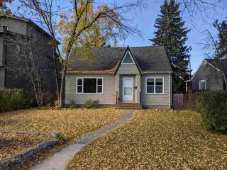 Photo 2: 9610 86 Street in Edmonton: Zone 18 House for sale : MLS®# E4217235