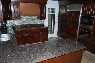 Photo 8: 11220 24 Avenue in Edmonton: Zone 16 House for sale : MLS®# E4218202