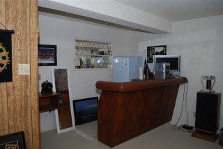 Photo 29: 11220 24 Avenue in Edmonton: Zone 16 House for sale : MLS®# E4218202
