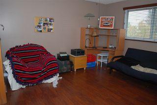 Photo 22: 11220 24 Avenue in Edmonton: Zone 16 House for sale : MLS®# E4218202