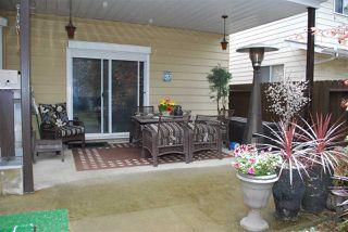 Photo 35: 11220 24 Avenue in Edmonton: Zone 16 House for sale : MLS®# E4218202