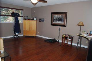 Photo 23: 11220 24 Avenue in Edmonton: Zone 16 House for sale : MLS®# E4218202