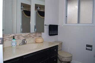 Photo 14: 11220 24 Avenue in Edmonton: Zone 16 House for sale : MLS®# E4218202