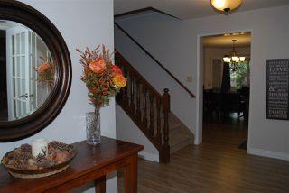 Photo 3: 11220 24 Avenue in Edmonton: Zone 16 House for sale : MLS®# E4218202