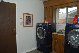 Photo 13: 11220 24 Avenue in Edmonton: Zone 16 House for sale : MLS®# E4218202