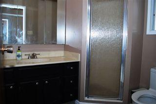 Photo 19: 11220 24 Avenue in Edmonton: Zone 16 House for sale : MLS®# E4218202