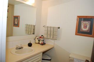 Photo 32: 11220 24 Avenue in Edmonton: Zone 16 House for sale : MLS®# E4218202