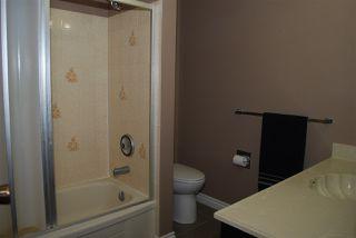Photo 24: 11220 24 Avenue in Edmonton: Zone 16 House for sale : MLS®# E4218202