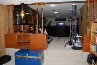 Photo 31: 11220 24 Avenue in Edmonton: Zone 16 House for sale : MLS®# E4218202