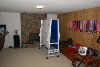 Photo 28: 11220 24 Avenue in Edmonton: Zone 16 House for sale : MLS®# E4218202